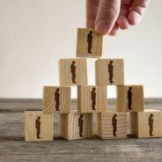HR Basics Human Resource Management